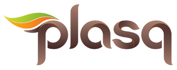 plasq logo